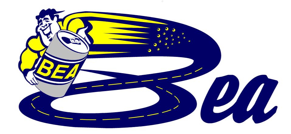 logo - BeaBevande - beabevande