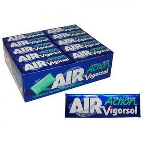 281_vigorsol stick air