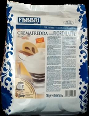 3614-fabbri-cremafredda-fiordilatte-750g-193x600
