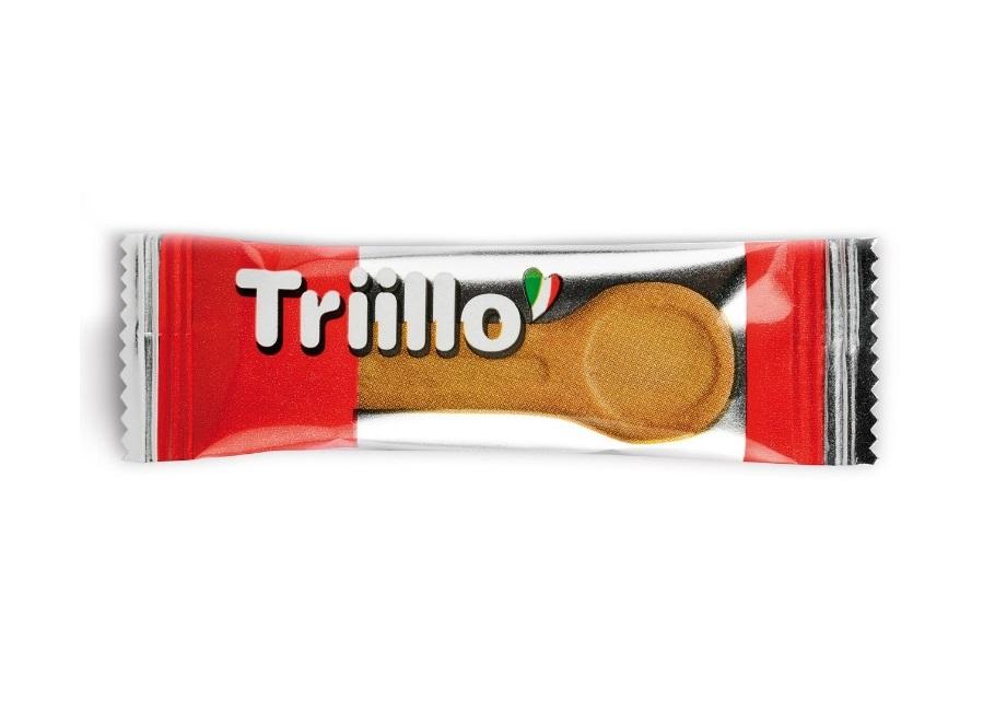 669_TRILLO
