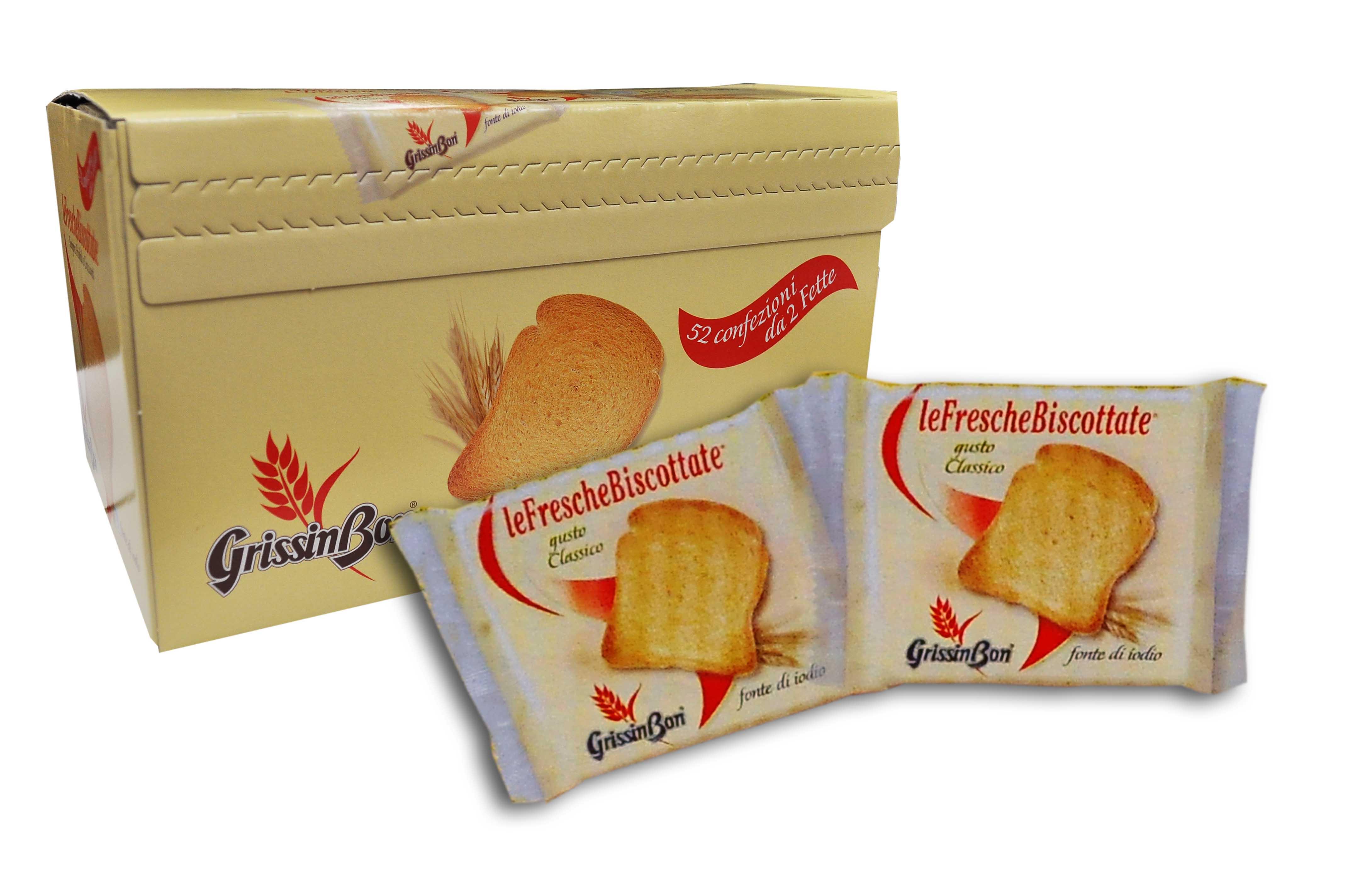 817015_fette biscottate_ gr15_grissin bon
