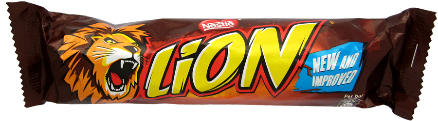 Lion-Bar-Wrapper-Small