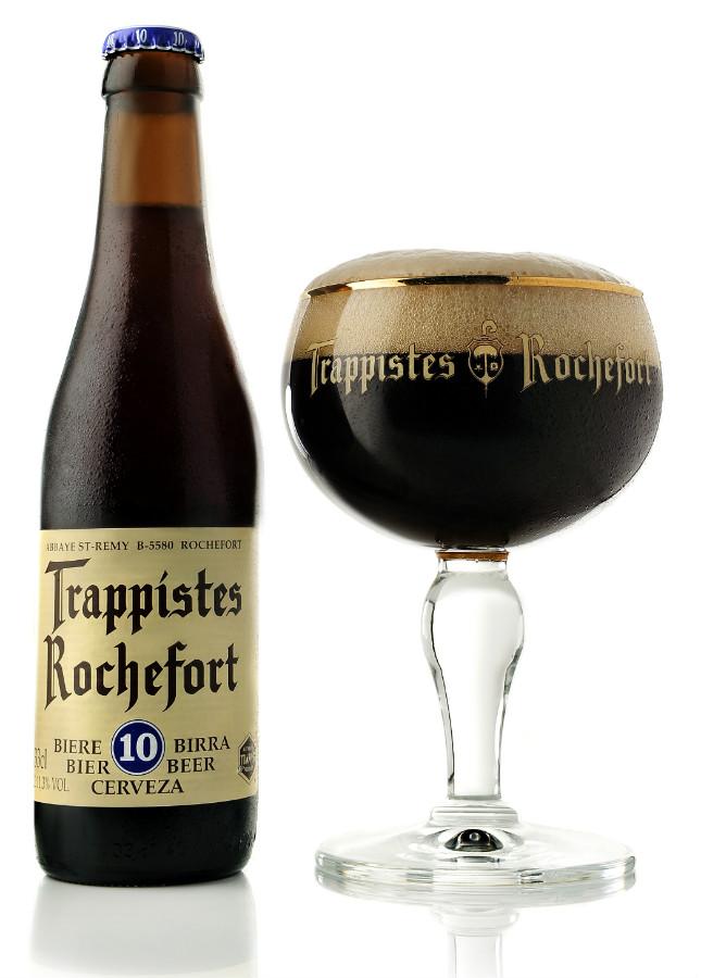 Rochefort_10_trappist_beer_900.jpg