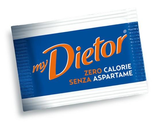 dietor-bustina-e1431531351523