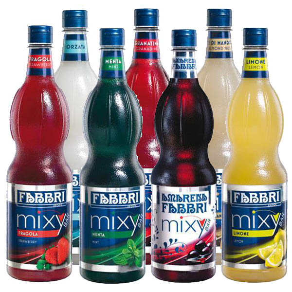 fabbri-mixy-bar