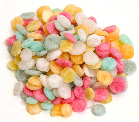 ginevrine-ravazzi-zuccherini-colorati