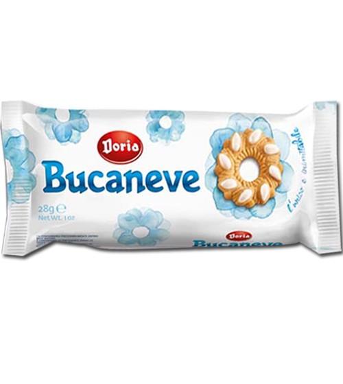 o_100103__1_V00_BAULI BUCANEVE