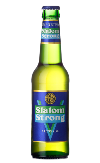 slalom_strong