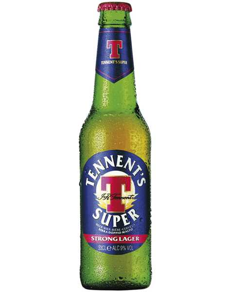 tennents-super_large